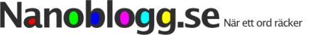 nb-logo2.png